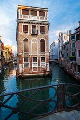 18-09_T2CF1945-Edit (Jacek P.) Tags: venice venezia