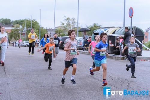 FotoBadajoz-5129