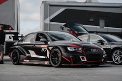 APR_RS3_LagunaSeca-73