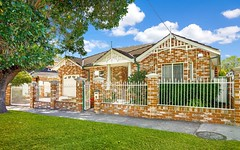 4 The Close, Strathfield NSW