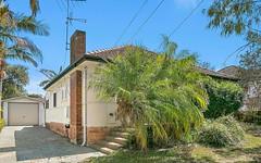 181 Oak Road, Kirrawee NSW