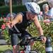 Ironman Edinburgh 2018_03511