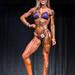 68 Alyssa Fraser - Women's Bikini C