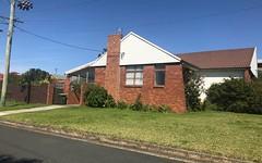53 Keira Street, Port Kembla NSW