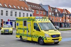 AG21834 (ambulance) (13.08.14-2)_Balancer