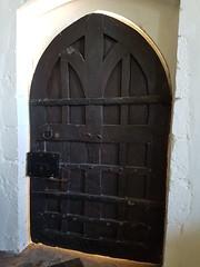 St Mary's Church Higham (sarflondondunc) Tags: stmaryschurch higham kent