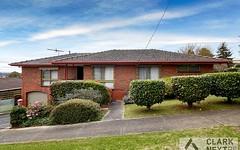35/30 Gadigal Avenue, Zetland NSW