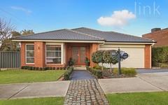 153 Kosciuszko Rd, Thurgoona NSW