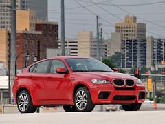 BMW X6 M (Mega-Fox) Tags: bmw x6 m e71 2009 2014 v8 essence biturbo intégrale