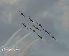 DSC_7176x (Mephisto3) Tags: rcaf snowbirds 431sqdn aerogatineau2018 gatineau acrobatic cynd airshow demo avgeek