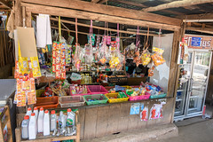 Shop (good.fisherman) Tags: market stall marketplace farmers street sell variation retail produce celebration stock shopping thailand travel village countryside country local chiang mai