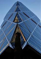 Looking Up #1 (Keith Michael NYC (4 Million+ Views)) Tags: manhattan newyorkcity newyork ny nyc