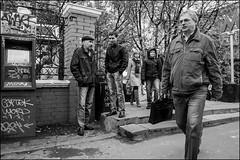 4_DSC5738 (dmitryzhkov) Tags: russia moscow documentary street life human monochrome reportage social public urban city photojournalism streetphotography people bw dmitryryzhkov blackandwhite everyday candid stranger