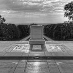 Tomb of the Unknown Soldier thumbnail