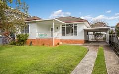 29 Maroa Crescent, Allambie Heights NSW