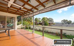 48 Ardrossan Crescent, St Andrews NSW