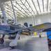 Focke Wulf 190 F-8