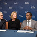 Rwanda Signs Agreement with Yale University | New Haven, USA
