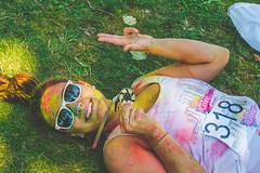 colours (PhotosByDaniela) Tags: photosbydaniela photography photographer photo photograph photojournalism photojournalist portraitphotography portrait portraitphotographer portraitofagirl candid candidportrait ambientlight ambientlightportrait ambientlightphotography naturallight naturallightportrait event eventphotographer eventphotography streetphotography streephotographer street streetsofbelgrade sportevent sportphotographer sport sportphotography win winner latesummer earlyautumn earlyfall colorful color colours colourful colour colors colorrun colorrun2018 colorrunbelgrade colourrun colourrun2018 colourrunbelgrade nikon nikonphotography nikonphotographer nikond7200 nikkor nikonserbia nikonsrbija nikkor50mm serbia serbiangirl serbianphotographer serbianpeople srpskifotografi srbija happy happygirl smiling smile peace