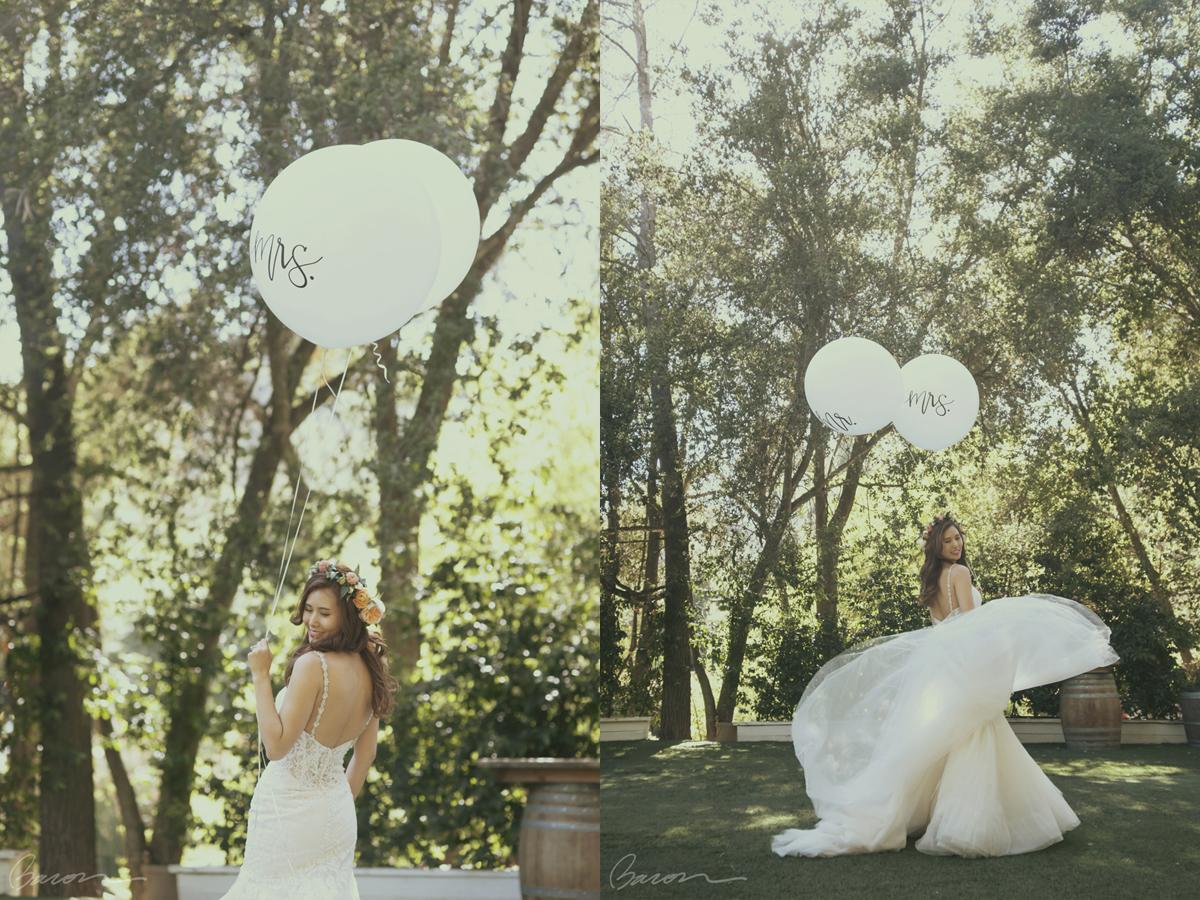 Color_083,婚攝, 婚禮攝影, 婚攝培根, 海外婚禮, LAX, LA, 美式婚禮, 香港人, 半島酒店, 比佛利山莊