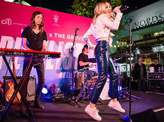 Katelyn Tarver 10/11/2018 #25 (jus10h) Tags: katelyntarver playlisted thegrove losangeles la nylon mag magazine citi privatepass caruso rewards shopping center live music free concert event performance park courtyard female singer young beautiful sexy talented artist nikon d610 2018 october thursday justinhiguchi