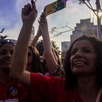 #EleNão Carazinho SP 29-10-2018 thumbnail