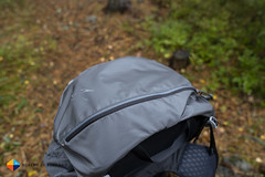Lidpocket (HendrikMorkel) Tags: gregoryoptic48 lightweightbackpack backpacking backpack gregory optic48backpack