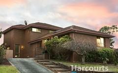 83 Chalcot Drive, Endeavour Hills VIC