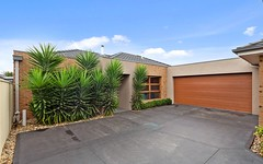 53a Coniston Avenue, Airport West VIC