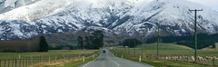 no. 2 road-car-mountain-landscape interface__ (Ardan_Dojan) Tags: mountain car road landscape snow trees forest fence telegraph poles lines grass sheep flock hedge colours distant focal point close now nature naturephotography natural naturaleza naturelandscape nyc newzealand day travel travelling textures white explore earthpic rocks relaxing trip unique outdoors ontheroad onewithnature outside patterns awesome adventure green holiday hills land vista view beautiful magical