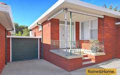 7/6 Douglas Street, Bardwell Valley NSW