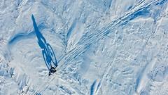 2017-03-27_Drone_K_Bike-shadow-on-snow2