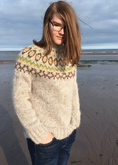Sexy teen in stylish icelandic knitwear (Mytwist) Tags: sweatergirl knitwear outfit sexy girl woman female wool sweater icelandic reykjavik icelandicsweater lopi craft vintage design style designed cozy viking bulky grobstrick handgestrickt jumper exclusive authentic classic vouge fetish retro timeless yoke jaquard fuzzy fisherman fair isle íslensk iceland ullar unisex ullarpeysa passion pure itch gf crafted scotland teen 100 jeans casual beach carnoustie uk united kingdom teenage sexyteen
