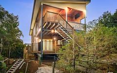 29 Iredale Street, Newtown NSW