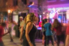 _DSC1600 Twisting The Night Away (Charles Bonham) Tags: midlandmi gratzi downtownmidlandmi riverdays summer dancing twistingthenightaway people music celebration nighttime restaurant streetscene coloredlights architecture band sonya7rll sonyzeiss55mmf18 charlesbonhamphotography hss