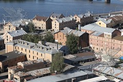 Riga_2018_183