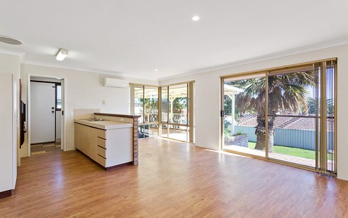 3 Noonameena Dr, Orange NSW 2800
