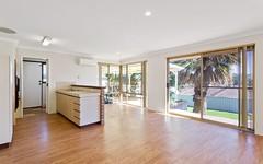 3 Noonameena Drive, Orange NSW