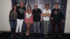 "Santos - SP - 06/10/2018 • <a style=""font-size:0.8em;"" href=""http://www.flickr.com/photos/67159458@N06/44658826164/"" target=""_blank"">View on Flickr</a>"