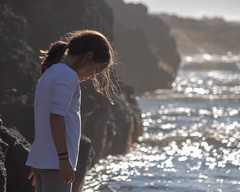 Cape Perpetua (dsgetch) Tags: capeperpetua cascadia oregon oregoncoast centraloregoncoast pnw pnwlife pnwwonderland portrait portraiture dof depthoffield bokeh coast ocean