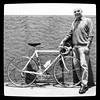 (LA POTENZA) Tags: lapotenzalapotenza biciclettemasi albertomasi eddymerckx ilikeeddy thecanibal milano italy eroica faema faemabike campagnolo cinelli bicicletta universal68 universalbrakes faemaeroica