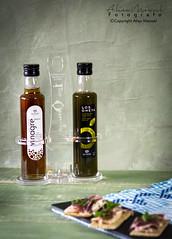 27102018-Captu (alianmanuel fotografia) Tags: oliva aceitedeoliva tapas losomeyas foodphotography photofood foddphoto fotografiaculinaria foodphotograph bodegones