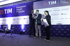 Tim Inovation Forum 7 (338)