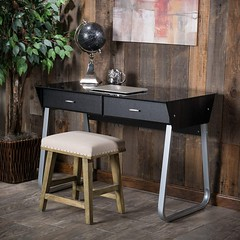 Christopher Knight Home 295570 Omega Computer Desk, Black (katalaynet) Tags: follow happy me fun photooftheday beautiful love friends