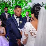 Casamento Crislaine e Ulisses 13.10.2018