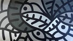 ottograph painting - marvellous - acrylic on canvas - 85x155 cm #ottograph 2018 (ottograph / ipainteveryday.com) Tags: ottograph amsterdam paint kmdg graffiti streetartistry streetart popart art kunst canvas painting urbanart handmade gallery freehand urbanwalls design drawing ink illustration wijdesteeg linework graphic murals artist artgallery acrylic museum painter kmdgcrew 500guns street draw colorful sketch color inspiration doodle creative artoftheday artistic artsy photooftheday love instadaily worldofartists likeforlike followforfollow beautiful bestartfeature photography instaartist instanerd instacool