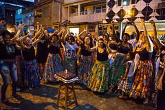 2 anos de Casa das Mulheres da Maré © Douglas Lopes  (16)
