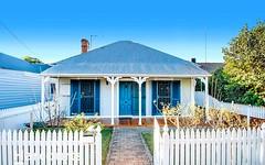 12 Oak Street, Parramatta NSW