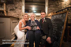 TheRowantree-18920391 (Lee Live: Photographer) Tags: brideandgroom cuttingofthecake exchangeofrings firstdance groupshots leelive leelivephotographer leeliveweddingdj ourdreamphotography speeches thecaves thekiss unusualvenuesofedinburgh vows weddingcar weddingceremony wwwourdreamphotographycom