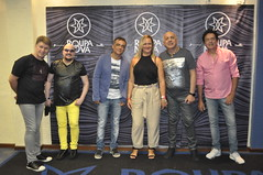 "COSTÃO DO SANTINHO - 17/10/2018 • <a style=""font-size:0.8em;"" href=""http://www.flickr.com/photos/67159458@N06/44840859724/"" target=""_blank"">View on Flickr</a>"
